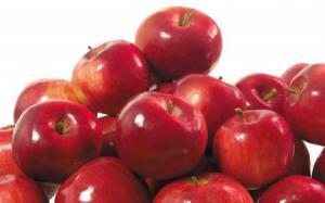 ГМО: мутанты на столе