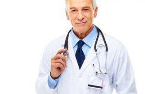 Методы лечения межпозвоночной грыжи