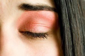 Факторы риска развития глаукомы