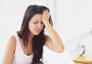 Cидение с прямой спиной вредит здоровью