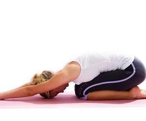 Утренняя гимнастика для улучшения здоровья и самочувствия