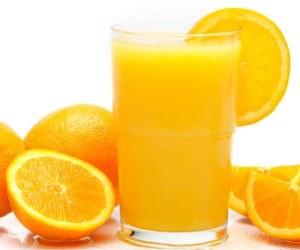 ТОП-7 продуктов для укрепления костей