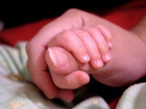 Материнская любовь защитит от болезней
