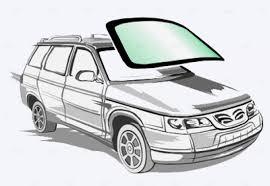 Прочное и надежное автостекло, производимая установка и тонировка, от настоящих профессионалов