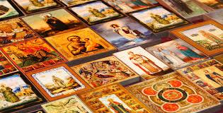 Все необходимые православные товары, в каждый дом