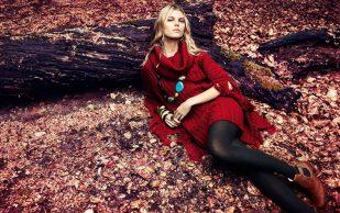 5 составляющих модного образа