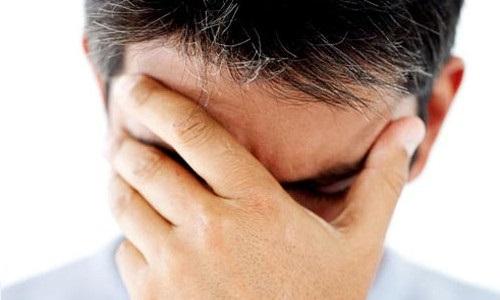 Эффективные методы борьбы с простатитом: как помочь мужчине?