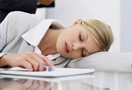 Как сон влияет на общее состояние организма?
