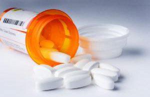 Таблетки от бессонницы повышают риск смерти