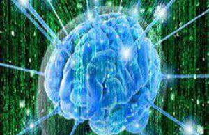 Ученые открыли ген музыкальных способностей