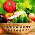 Полезные осенние продукты, укрепляющие суставы