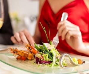 Полезная диета для укрепления костей и суставов