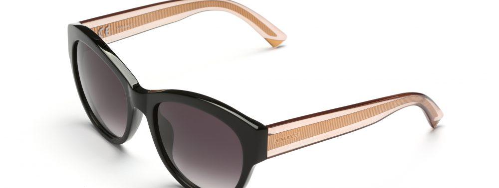 Как выбрать оригинальные солнцезащитные очки: Nina Ricci