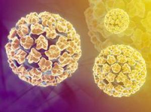 Пробиотики помогут в лечении рака толстой кишки