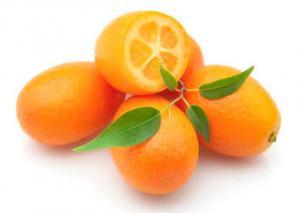 Цитрусовые фрукты: виды и польза