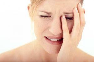 6 симптомов депрессии