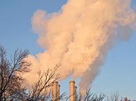 Открытие: ревматоидный артрит связан с загрязнением воздуха