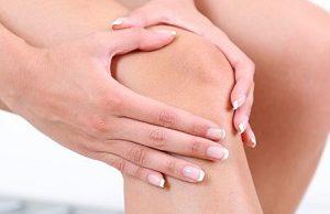 Анализ крови выявит артрит на ранней стадии