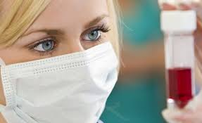 Какую опасность таит лекарственный гепатит