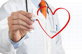 Некоторые факты о болезнях сердца