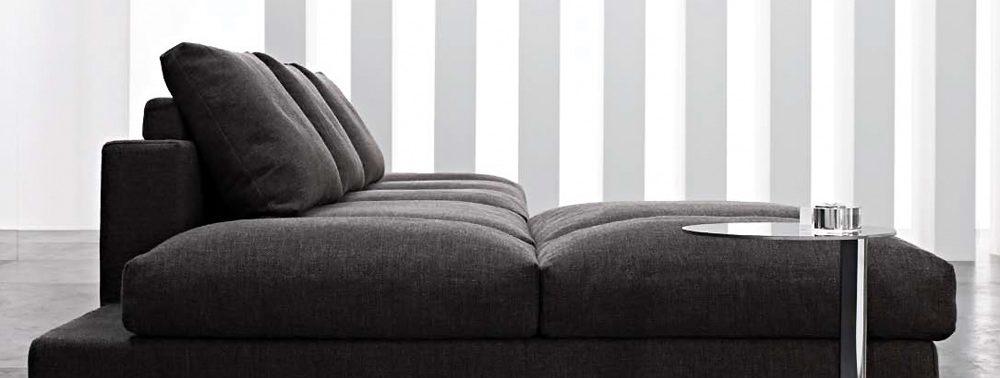 Выбираем спальное место. Что лучше диван или кровать?