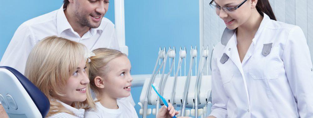 Клиника fdclinic.ru – лучшая семейная стоматология в Челябинске