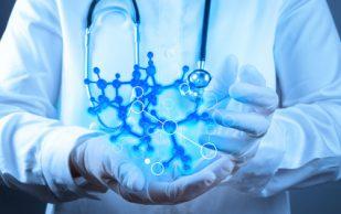 Системы управления клиническими исследованиями