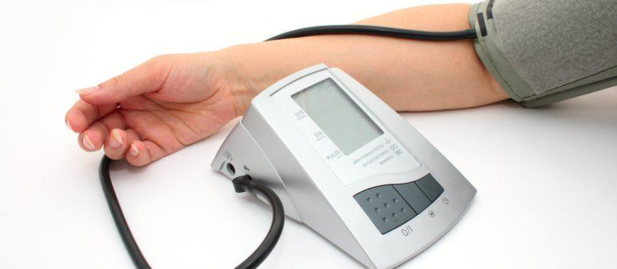 Услуги сервиса «ТехноПортал»: выбираем тонометр и глюкометр