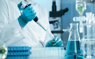 Исцеление от ревматоидного артрита – близкая реальность?