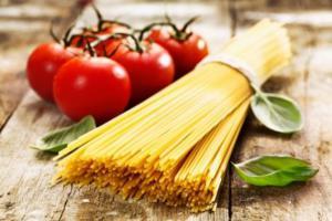 Диетологи доказали, что макароны помогают похудеть