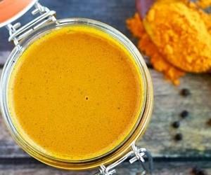 Рецепт масла, которое поможет при простуде, артрите, судорогах и не только