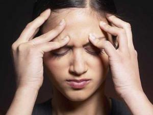 Опасные симптомы: какую боль не стоит игнорировать