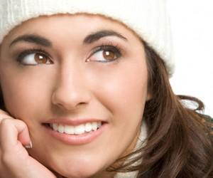 Как справиться с зимней слабостью и сонливостью