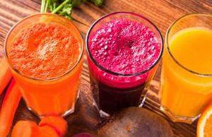 Напитки, которые защитят от простуды