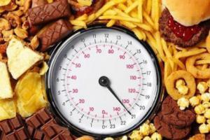 Учёные заявили, что плохой холестерин способствует долголетию