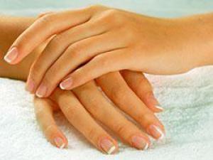 Болезни суставов и массаж