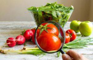 Учёные сделали громкое заявление о ГМО