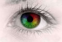 Найдено средство от дальтонизма: новые очки позволят видеть весь цветовой спектр