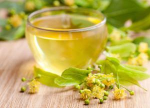 Чай снижает риск рака простаты