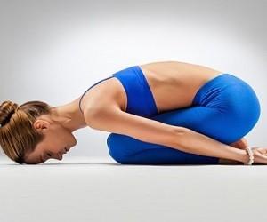 Правильная зарядка для здоровых суставов и позвоночника