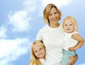 От рака матки уберегут поздние роды