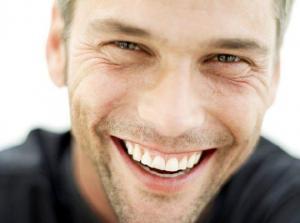 5 проблем мужского здоровья