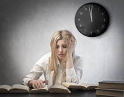 Ученые считают, что стресс на работе может быть полезен