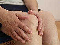 Исследование опровергло наличие связи болей в суставах и погодных изменений