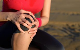 Септический артрит: причины, диагностика и лечение