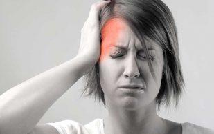 Сосудорасширяющие препараты от головной боли. Когда виноват остеохондроз