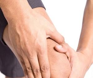 Артрит и психосоматика заболеваний суставов