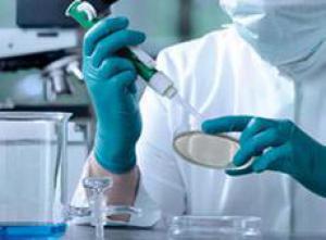 Ученые разработали лекарство для лечения полиартрита