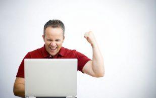 Как выигрывать в букмекерских конторах?