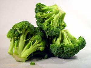 Овощи спасают от артрита